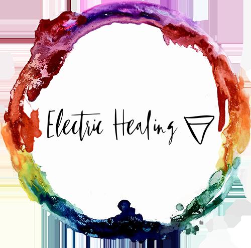 Electric Healing
